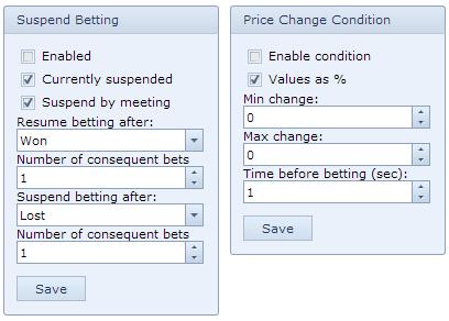 betting-conditions-custom